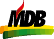 Brazilian Democratic Movement logo.png