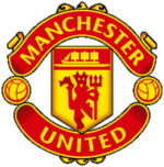 Manchester United FC.png