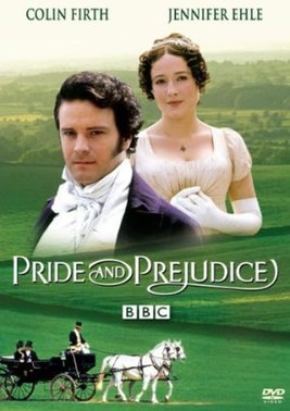 Pride and Prejudice, 1995 (DVD cover).jpg