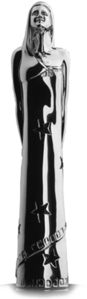 European Film Awards statue.png