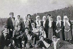 pomak resimleri 250px-Brigada1950