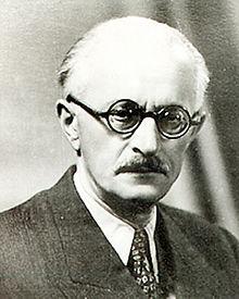 Димитър Талев – 1965 г.