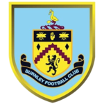 Burnley FC badge.png