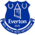 Everton F.C. (2014–).png