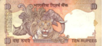 10 INR Rev LR.png