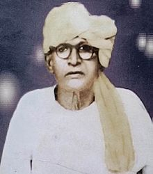 Bhikhari thakur cropped decolored.jpg