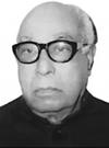 আতাউর রহমান খান.png