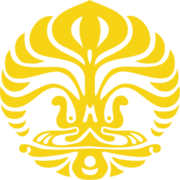 University of Indonesia's symbol