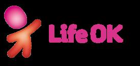 Lifeok.com