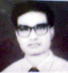 Prof ranjit1.jpg