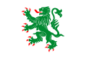 125px-BannielHamoirBelgia svg.png