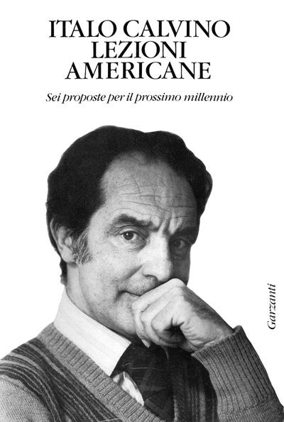 Italo Calvino - Wikipedia