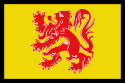 125px-BannielLaarneBelgia svg.png