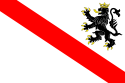 125px-BannielCourcellesBelgia svg.png