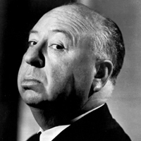 alfred hitchcock � wikipedia