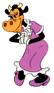 Clarabelle Cow.png