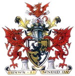 Skoed-armouù Denbighshire County Council