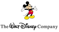 Logo disney-co.png