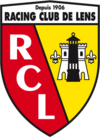 RC-Lens.png