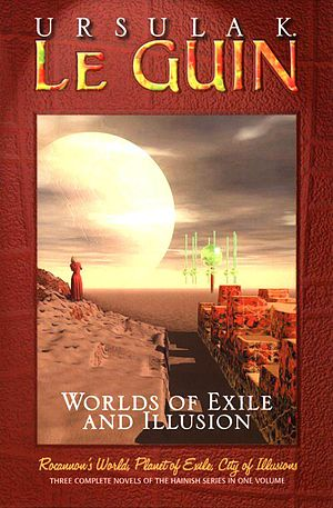 Le-Guin-Worlds-of-Exile-and-Illusion-3-novels.jpg