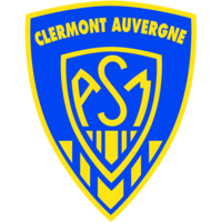 600px-ASM Clermont Auvergne logo.png