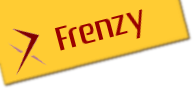 Frenzy-logosite.png