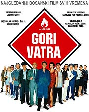 Filmski kaladont - Page 16 Gori_vatra