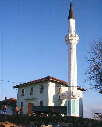 Datoteka:Veliki badic dzamija bosanska krupa 03.jpg