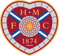 Heart of Midlothian FC (grb).png