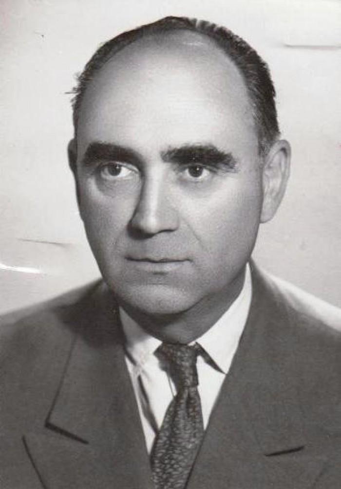 https://upload.wikimedia.org/wikipedia/bs/2/2e/TonkoSoljan.jpg