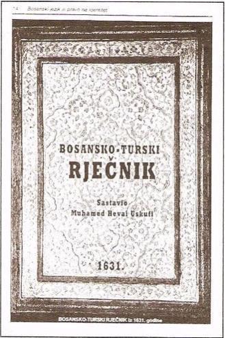 https://upload.wikimedia.org/wikipedia/bs/4/45/Bosansko-turski_rije%C4%8Dnik_1631.jpg