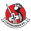 Crusaders FC (grb).png