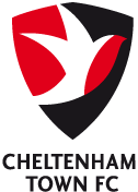 Cheltenham Town FC (grb).png