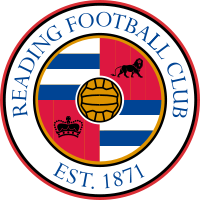 Reading logo.png