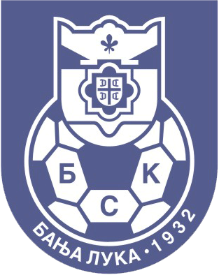Resultado de imagem para FK BSK Ledinci
