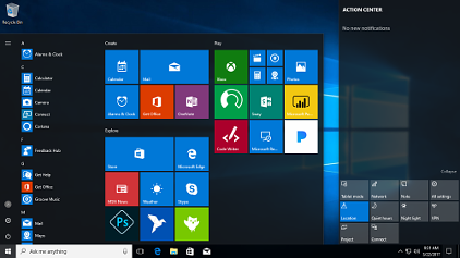 version 1703 windows 10 download