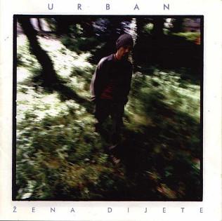 Urban 1998