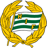 Hammarby IF (grb).png