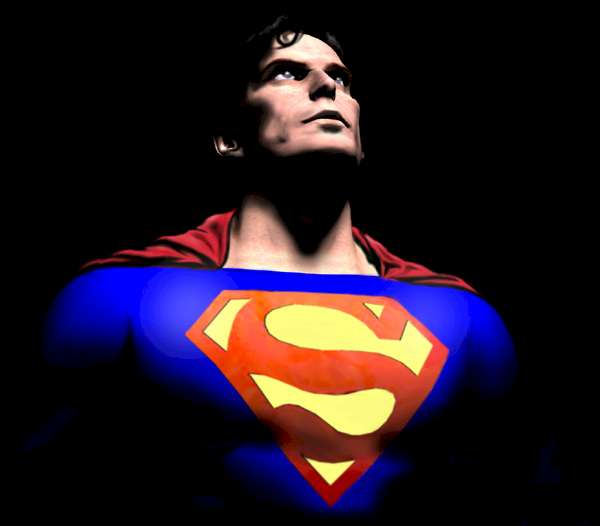 superman wallpapers. Superman Photos, Wallpapers