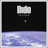 Dido - Safe Trip Home.jpg