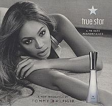 Beyoncé True Star A Private Performance.jpg