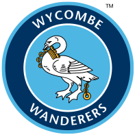 Wycombe Wanderers FC (grb).png