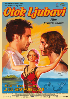 Kaladont naziva filmova  - Page 21 Otok_ljubavi_plakat_filma