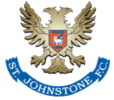 St Johnstone (grb).png