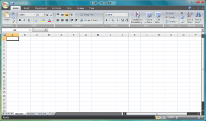 Microsoft Excel Wikiwand