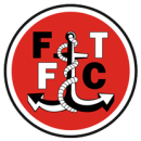 Fleetwood Town (grb).png