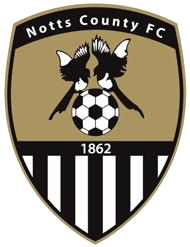 Notts County (grb).png