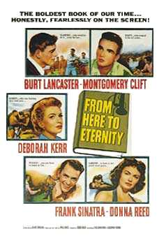 From Here to Eternity film poster.jpg