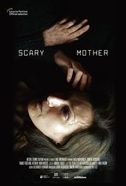 Scary Mother (film).jpg