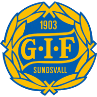 GIF Sundsvall (grb).png